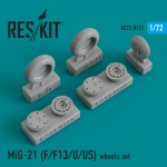 1-72-MiG-21-F-F13-U-US-wheels-set-REVMSVITACAD