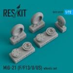 1-72-MiG-21-F-F13-U-US-wheels-set-REVMSVITACAD