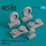 1-72-MiG-21-bis-MT-SMT-21-93-wheels-set-EDUZVE