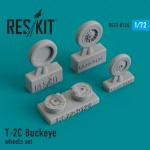 1-72-T-2C-Buckeye-wheels-set-REVMATCHBOX
