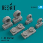 1-72-F-18-Hornet-wheels-set-ACADHASITAREV