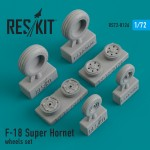 1-72-F-18-Super-Hornet-wheels-set-ACADHASITA