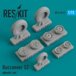 1-72-Buccaneer-S2-wheels-set-AIRFIX