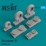 1-72-Buccaneer-S1-wheels-set-AIRFIX