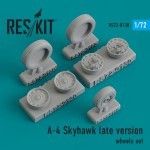 1-72-A-4-Skyhawk-late-wheels-set-AIRFFUJIITA