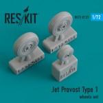 1-72-Jet-Provost-Type-1-wheels-set-AIRFSWORD
