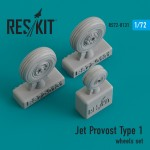 1-72-Jet-Provost-Type-1-wheels-set-AIRFSWORD