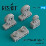 1-72-et-Provost-Type-2-wheels-set-AIRFSWORD