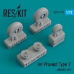 1-72-et-Provost-Type-2-wheels-set-AIRFSWORD