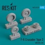 1-72-F-8-Crusader-Type-2-wheels-set-ACADITAHAS