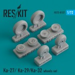 1-72-Ka-27-Ka-29-Ka-32-wheels-set-ZVEHOBBYB
