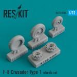 1-72-F-8-Crusader-Type-1-wheels-set-ACADITAHAS