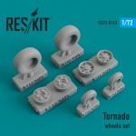 1-72-Tornado-wheels-set-HASITAREVAIRF