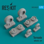 1-72-Tornado-wheels-set-HASITAREVAIRF