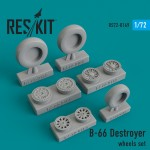 1-72-B-66-Destroyer-wheels-set-ITA