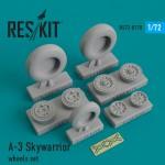 1-72-A-3-Skywarrior-wheels-set-HAS