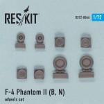 1-72-F-4-Phantom-II-BN-wheels-set-ACADHAS