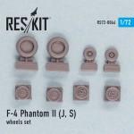 1-72-F-4-Phantom-II-JS-wheels-set-ESCIITAL