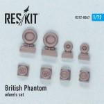 1-72-British-Phantom-wheels-set-FUJIAIRF
