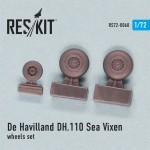 1-72-DH-110-Sea-Vixen-wheels-set-CYBERHMPM