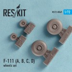1-72-F-111-ABCD-wheels-set-HASREVAMT