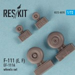 1-72-F-111-EF-wheels-set-AMTHASITAL