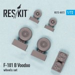 1-72-F-101-B-Voodoo-wheels-set-REVHASVALOM