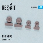 1-72-NHI-NH90-wheels-set-REV