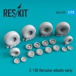 1-72-C-130-Hercules-wheels-early-ZVEITAL