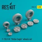 1-32-F-15-E-I-K-Strike-Eagle-wheels-set
