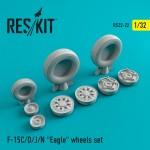 1-32-F-15-C-D-J-N-Eagle-wheels-set