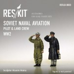 1-48-Soviet-Naval-Aviation-Pilot-and-Land-Crew-2-fig