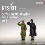 1-48-Soviet-Naval-Aviation-Pilot-and-Land-Crew-2-fig
