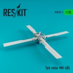 1-35-Tail-rotor-MH-60L