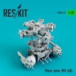 1-35-Mail-rotor-MH-60L
