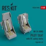 1-48-Mi-24-Hind-Pilot-seat-w-PE-saf-belts-REV