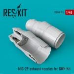 1-48-MiG-29-exhaust-nozzles-GWH