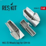1-48-MiG-25-Wheels-bay-ICM