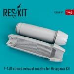 1-48-F-14-D-closed-exhaust-nozzles-HAS