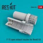 1-48-F-15-open-exhaust-nozzles-REV