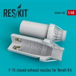 1-48-F-15-closed-exhaust-nozzles-REV