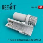 1-48-F-15-open-exhaust-nozzles-GWH