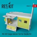 1-48-Mi-24-V-Cargo-interior-Set-ZVE