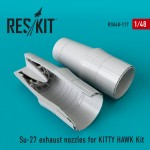 1-48-Su-27-exhaust-nozzles-KITTYH