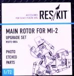 1-72-Mi-2-Main-Rotor-upgrade-set-incl-PE-parts