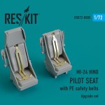 1-72-Mi-24-Hind-Pilot-seat-with-PE-safety-belts