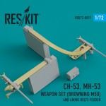 1-72-CH-53-MH-53-Weapon-set-and-ammo-belts-feader