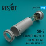 1-72-Su-7-exhaust-nozzles-MSVIT