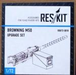1-72-Browning-M50-4-pcs-