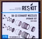 1-72-Su-33-exhaust-nozzles-HAS